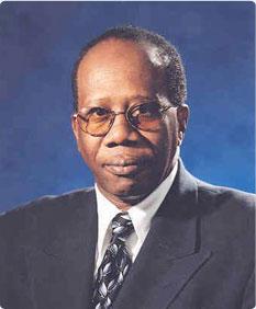 RANDALL W. MAXEY, MD, PhD