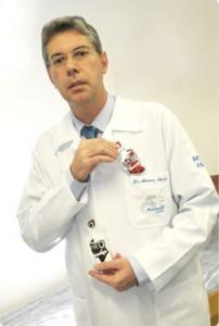 dr-maximo