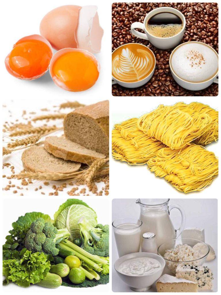 อาหารที่ผู้ป่วย ไตเสื่อม ควรหลีกเลี่ยง-hrtexo.com
