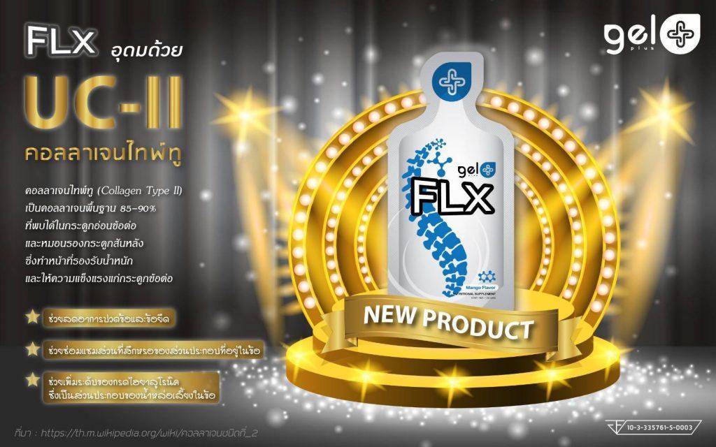 FLX-2-ข้อต่อ-กระดูก-hrtexo.com