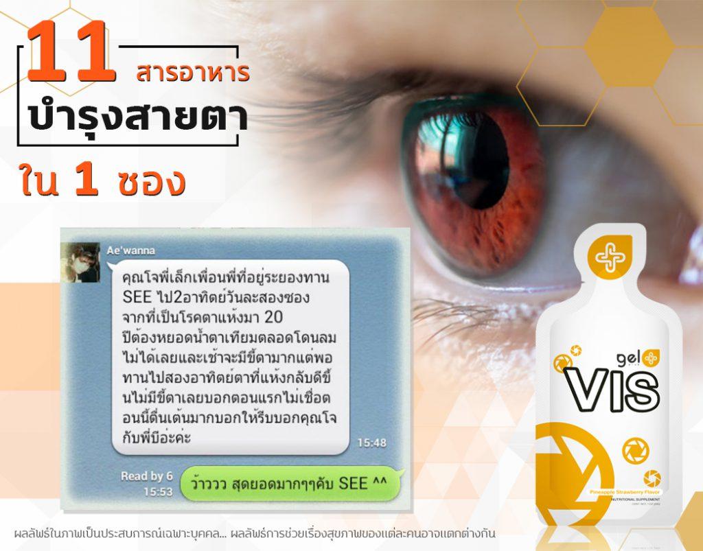VIS-Review-บำรุงสายตา-hrtexo.com